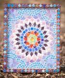 Mosaic Mandala - ReclaimedMosaics